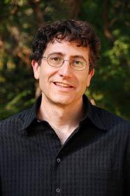 Jonathan_Rosen